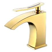 DIA-CR-01 Gold