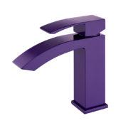 ZEN-01 Purple
