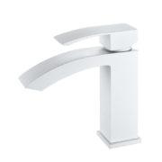ZEN-01 White