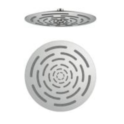 10-inch-shower-head-stainless-304-steel-round