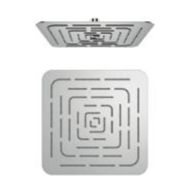 10-inch-shower-head-stainless-304-steel-square