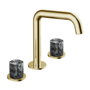 Marble Faucets